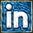 Link to our Linkedin Page