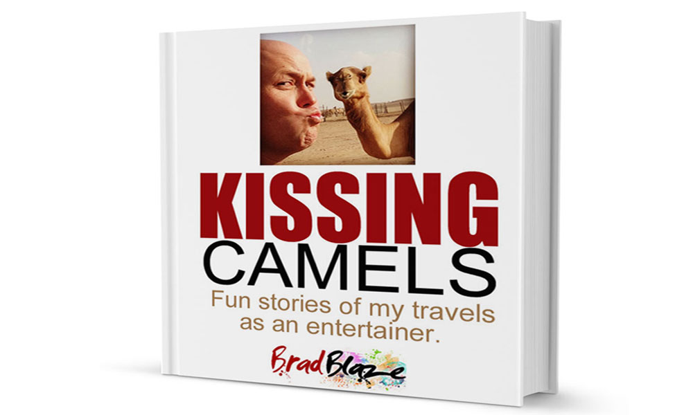 kissingcamelswebpic